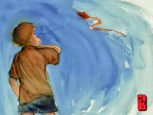 Ilustração Marcos Piolla